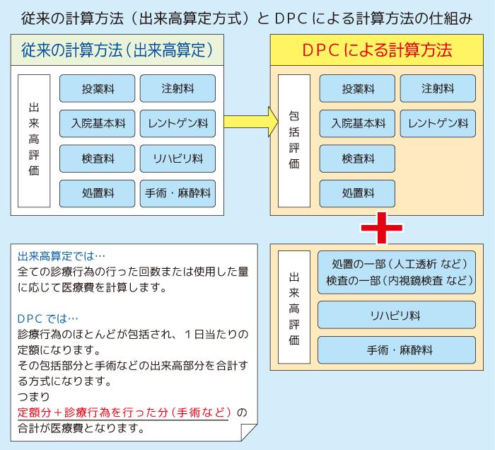 new_dpc-zu