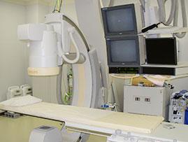 血管撮影装置_1