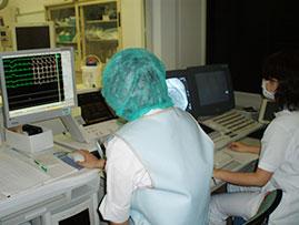 血管撮影装置_2