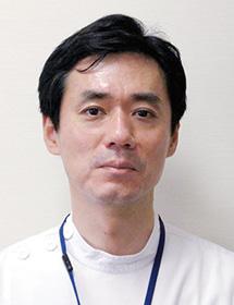 木戸病院院長 佐藤秀一 医師